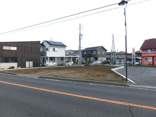 須坂 市 土地 市街化調整区域内の土地利用規制が一部緩和されました(日野・豊洲・...